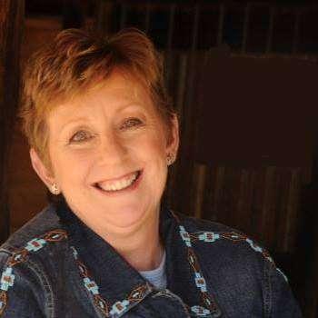 Jan Moore